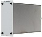 Solar Type 2654-R Blank Interface Module