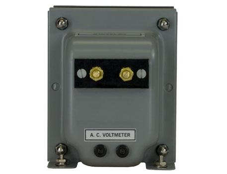 Type 6220-1B Audio Isolation Transformer | Transformer